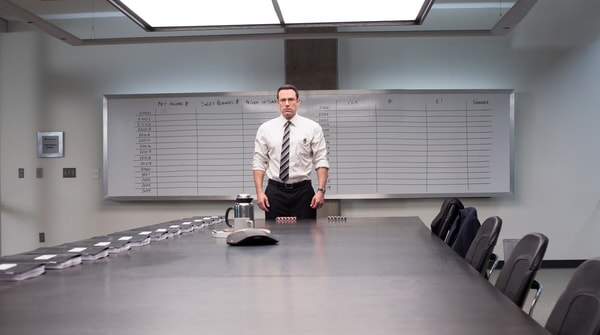 The Accountant - Image - Image 23