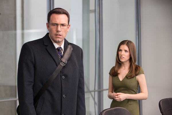 The Accountant - Image - Image 26