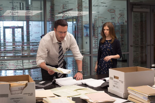 The Accountant - Image - Image 28