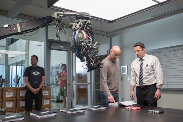 The Accountant - Image - Image 38