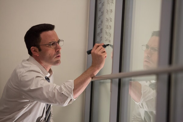 The Accountant - Image - Image 30