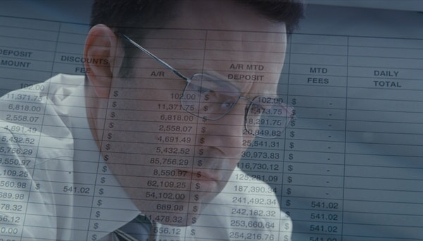 The Accountant - Image - Image 32