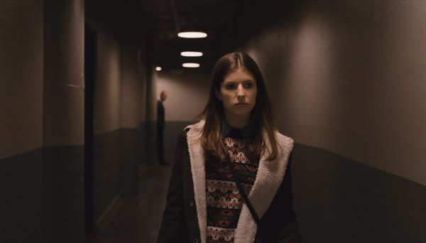 The Accountant - Image - Image 33