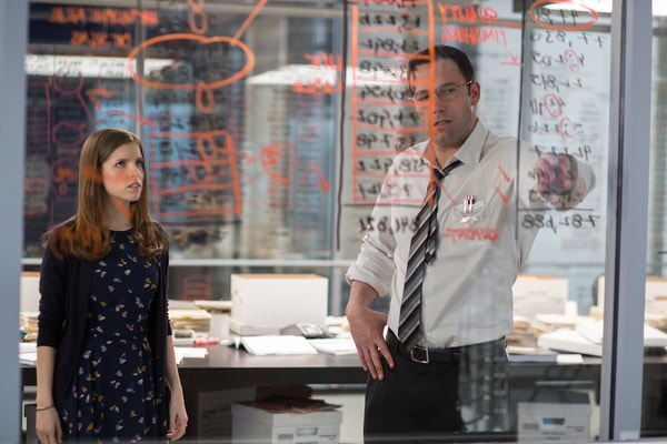 The Accountant - Image - Image 39