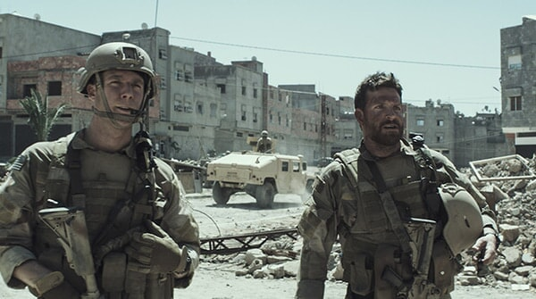 American Sniper - Image - Image 11
