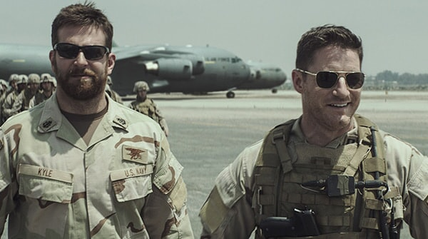 American Sniper - Image - Image 12
