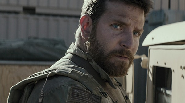 American Sniper - Image - Image 16