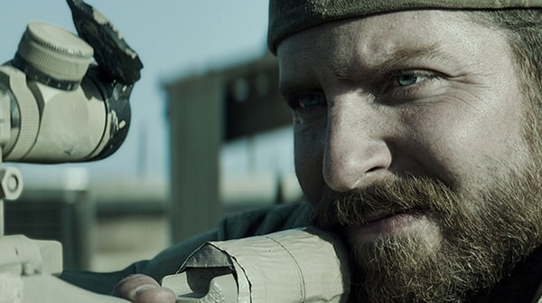 American Sniper - Image - Image 17