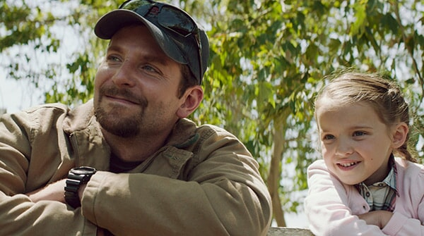 American Sniper - Image - Image 19