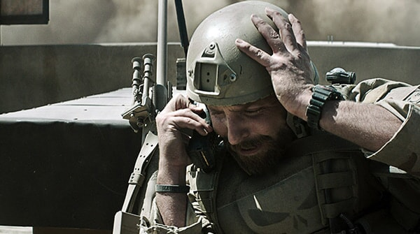 American Sniper - Image - Image 22
