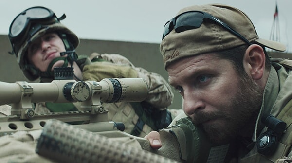 American Sniper - Image - Image 25