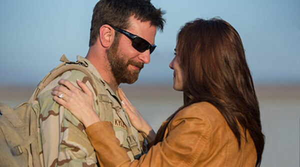 American Sniper - Image - Image 2