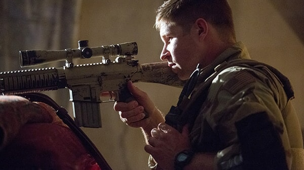 American Sniper - Image - Image 5