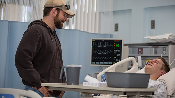 American Sniper - Image - Image 6