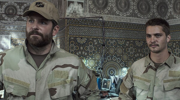 American Sniper - Image - Image 8