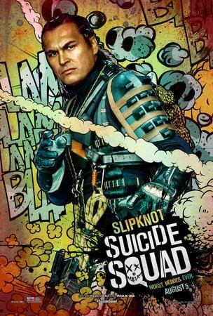 L'escadron suicide - Image - Image 29