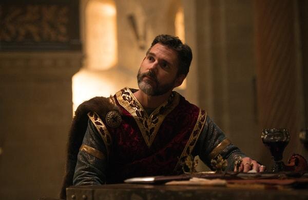 Le roi Arthur : la légende d'Excalibur - Image - Image 6