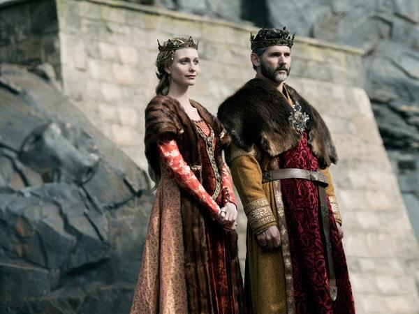 Le roi Arthur : la légende d'Excalibur - Image - Image 26
