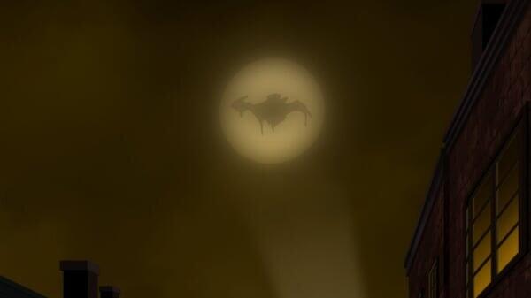 Batman: Gotham By Gaslight - Image - Image 3