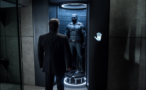 Batman vs Superman: L'aube de la justice - Image - Image 12