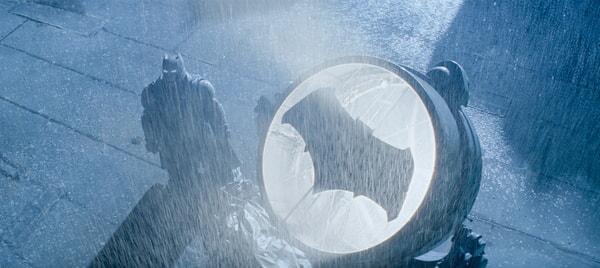 Batman vs Superman: L'aube de la justice - Image - Image 6