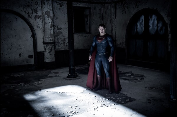 Batman vs Superman: L'aube de la justice - Image - Image 9