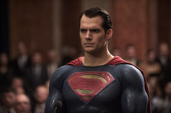 Batman vs Superman: L'aube de la justice - Image - Image 32