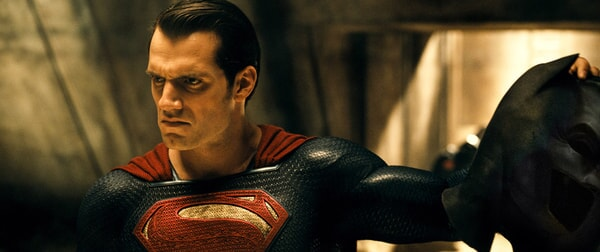 Batman vs Superman: L'aube de la justice - Image - Image 36