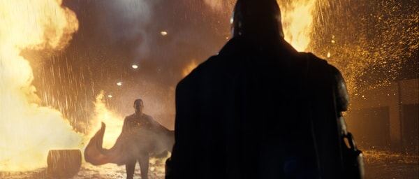 Batman vs Superman: L'aube de la justice - Image - Image 44