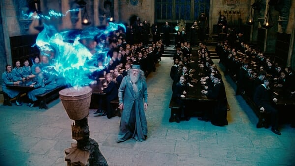 Harry Potter 8-Film Collection - Image - Image 5