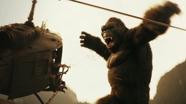 Kong: Skull Island - Image - Image 1