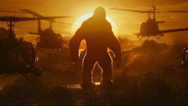 Kong: Skull Island - Image - Image 2