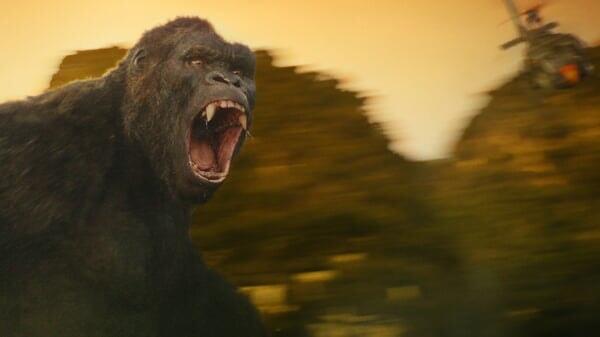 Kong: Skull Island - Image - Image 3