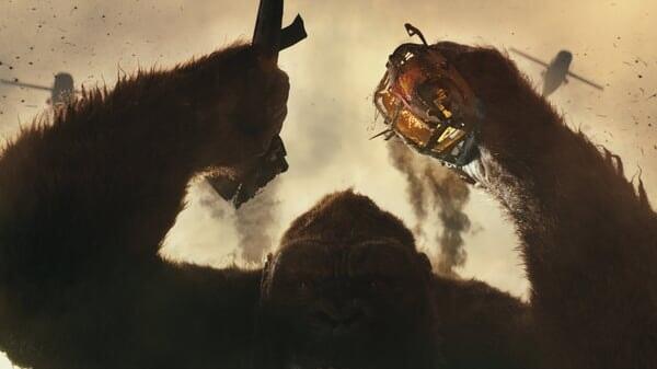 Kong: Skull Island - Image - Image 4