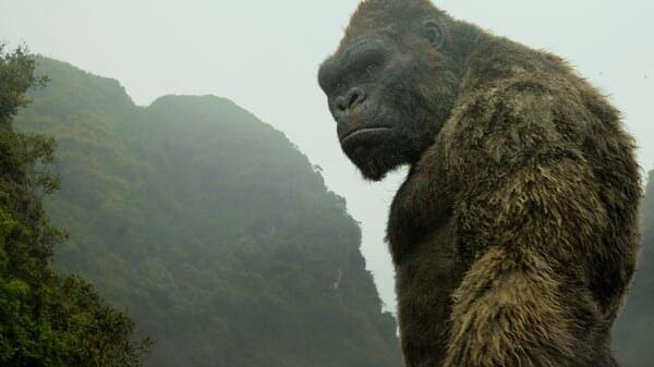 Kong: Skull Island - Image - Image 5