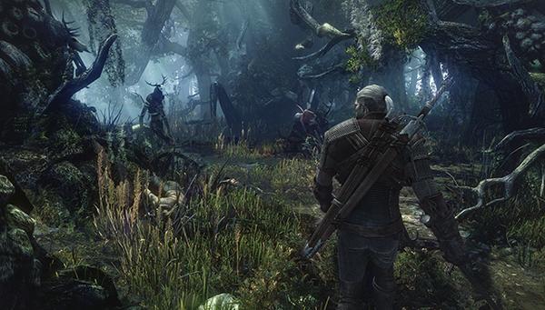 Witcher 3 Wild Hunt - Image - Image 2