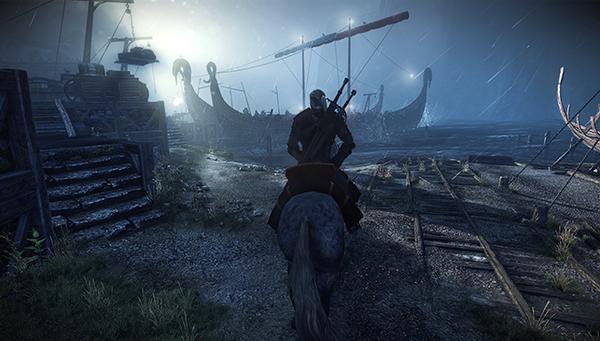 Witcher 3 Wild Hunt - Image - Image 4