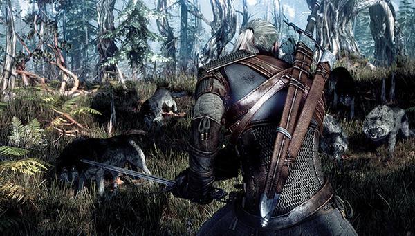 Witcher 3 Wild Hunt - Image - Image 6