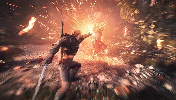 Witcher 3 Wild Hunt - Image - Image 7