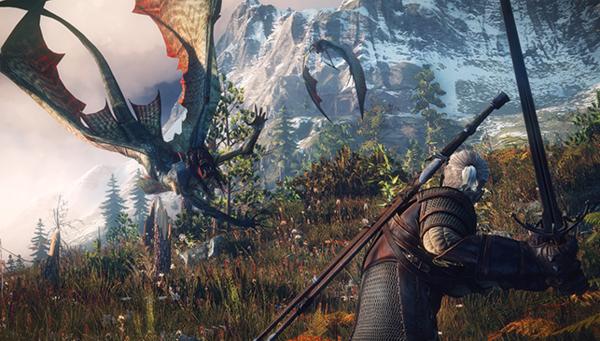 Witcher 3 Wild Hunt - Image - Image 9