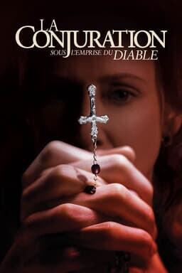 La Conjuration – Sous l'emprise du diable - Illustration