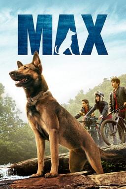 Max - Illustration