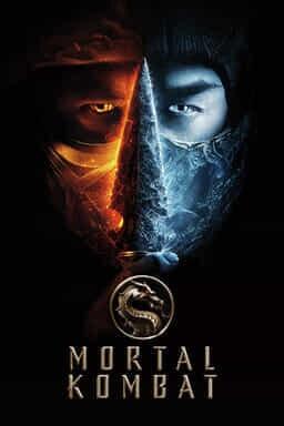 Mortal Kombat - Illustration