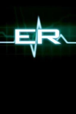 ER - Key Art